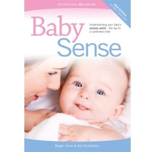 baby-sense_cover-photo