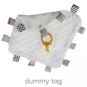 dummy-tag-300x300