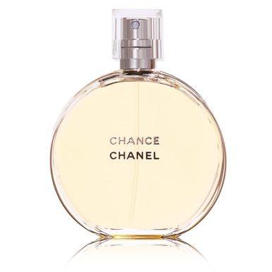 chance-eau-de-toilette-spray-35ml_3145891264401.jpg