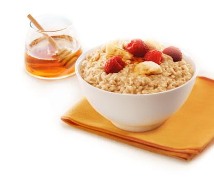 oatmeal-quick-detail-sflb4f2f55418cb46e438643ff2300547e50
