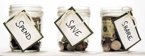 savings-in-a-jar