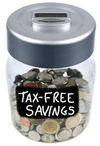 tax-free-savings-2