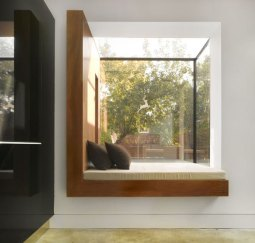 Reading-Nook-1-Platform-5-Architects-Mapledene