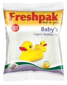 Freshpak-3D-Baby-Rooibos