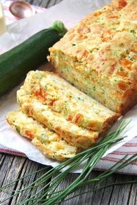 zucchini-cheddar-chive-buttermilk-quick-bread